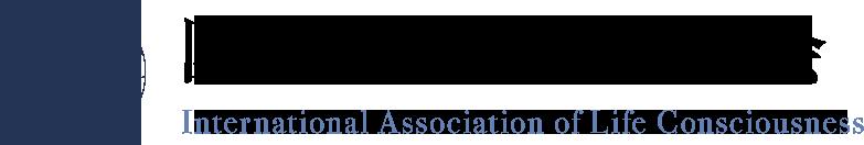 一般社団法人 国際生命意識協会