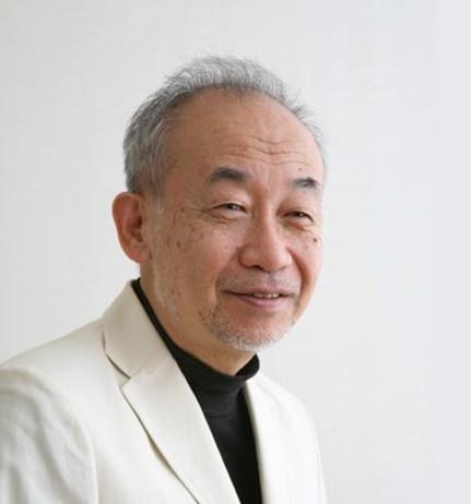 萩原 優 医師