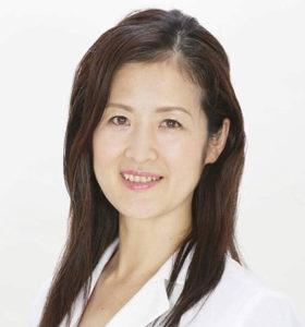 産業医 内科医 池田和子